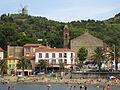 102 Platja de la Botiga, Sant Domènec i el Molí.jpg