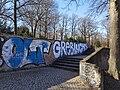 1031 International Womens Day - Frauenkampftag 2021 Berlin.jpg