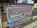 1051Rodriguez, Rizal Barangays Roads Landmarks 18.jpg
