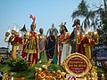 1053Holy Wednesday processions in Baliuag 03.jpg