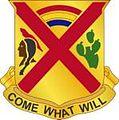 108th Cavalry Regiment Insignia.jpg