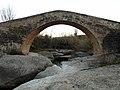 109 Pont Vell de Cabacés.JPG
