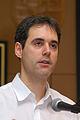 10 éves a Wikipédia konferencia 109.jpg