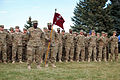 10th CSH deploys for combat casualty care DVIDS486748.jpg