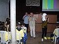 11وفد كشافة حلب - زيارة جمعية العاديات 05.jpg