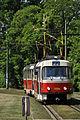 11-05-31-praha-tram-by-RalfR-43.jpg