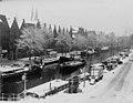 11-28-1952 11168 Brouwersgracht (4071498013).jpg
