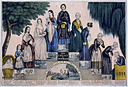 11-stages-womanhood-1840s.jpg