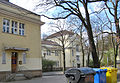 11. Spandauer Gemeindeschule (09085629) 001.jpg