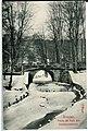 11400-Dresden-1910-Park des Garnisonslazarettes-Brück & Sohn Kunstverlag.jpg