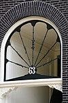 1146 amsterdam, geldersekade 63 detail