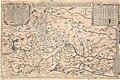 11 - Topografia Del Stato D'Ascoli Della Marca Con Suoi Confini, 1680 - Odoardo Odoardi de' Catilini.jpg