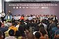 11 02 2021 - Cerimônia de entrega de Títulos de Propriedade, em Alcântara - MA. (50937124906).jpg