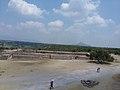 11 Atlantes de Tula y las piramedes. Tula, Estado de Hidalgo, México, también denominada como Tollan-Xicocotitlan.jpg