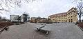 12-03-20-archenhold-oberschule-by-RalfR-01.jpg