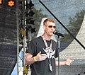 12-08 Wacken Björn Högsdal 04.jpg