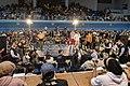 12.23 總統出席「第14屆 COLLEGE HIGH 全國制霸活動」街舞高峰會 (44613047930).jpg