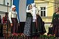 12.8.17 Domazlice Festival 245 (36554623055).jpg