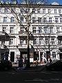 12034 Schanzenstrasse 33+35.JPG