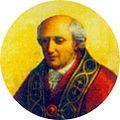 123-Leo VI.jpg