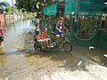 1246Effects (floods) of Typhoon Vamco (2020) in Calumpit, Bulacan 52.jpg