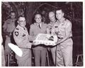 124th Infantry, 48th AD, 1950s, COL Wadsworth, LTC Davis, CPT Mohr.pdf