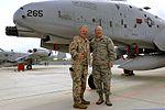 127th Wing and Saber Strike 160622-Z-EZ686-120.jpg