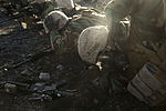 12th Marines Engages in Combined Arms During Exercise 150314-M-XX123-412.jpg