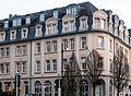 13, Rue Goethe, Luxembourg-101.jpg