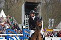 13-04-21-Horses-and-Dreams-Paul-Estermann (6 von 10).jpg