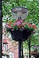 13-06-28-eindhoven-by-RalfR-19.jpg