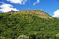 130922 Mount Usu Sobetsu Hokkaido Japan02s5.jpg