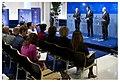 131125 Persconferentie NSS Timmermans Rutte Van Aartsen 5163 (11085065076).jpg