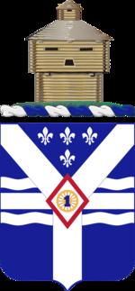131st Infantry Regiment Coat of Arms.png