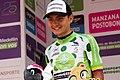 13 Etapa-Vuelta a Colombia 2018-Brayan Hernandez-Campeon de la Montana Vuelta a Colombia 2018.jpg