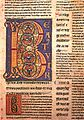 13th-century painters - Comments on Psalms - WGA15752.jpg