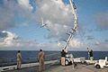 13th MEU Recovers Scan Eagle at Sea 131012-M-IO267-208.jpg