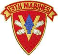 13th Marines.jpg