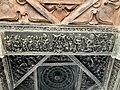 13th century Ramappa temple, Rudresvara, Palampet Telangana India - 131.jpg
