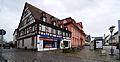 14-02-05-offenburg-RalfR-31.jpg