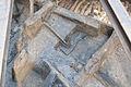 14-11-15-Ausgrabungen-Schweriner-Schlosz-RalfR-112-N3S 4095.jpg