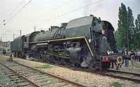 141-R-840 Pontoise.jpg