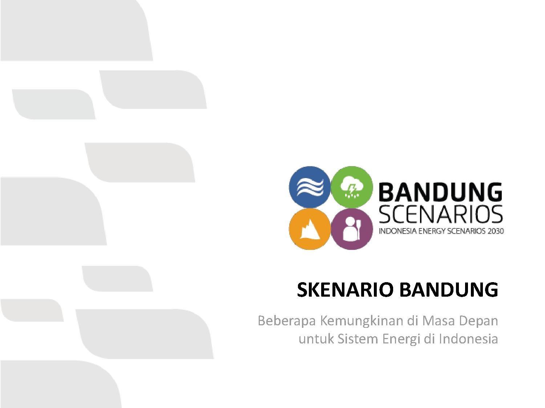 file:141014 - bandung scenarios presentation - bahasa indonesia, Powerpoint templates