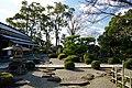 141206 Oishi-jinja Ako Hyogo pref Japan14n.jpg