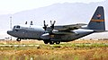 144th Airlift Squadron - Lockheed C-130H-LM Hercules 82-0056.jpg