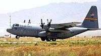 144th Airlift Squadron - Lockheed C-130H-LM Hercules 82-0056.jpg