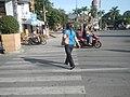 1484Poblacion, Baliuag, Bulacan 35.jpg