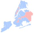 148th New York Assembly in New York City.png