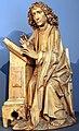 1491 Riemenschneider Evangelist Johannes anagoria.JPG