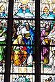 15-06-06-Schloßkirche-Schwerin-RalfR-N3S 7541.jpg